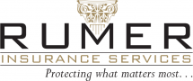 Rumer Insurance Services